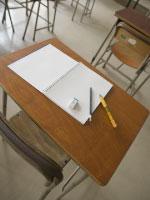 家庭教師、塾は受験には必要ですか?